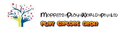 Moppets Play World